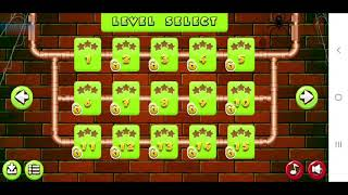 Fun Online Games, Play the Plumber Game by Pixellicious Games