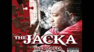 The Jacka - Hard Times