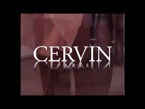 Cervin @christmas 2019#2