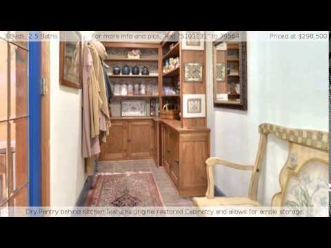 162 Wilson Ave, West Bend, WI 53090 - YouTube