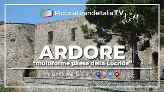Ardore - Piccola Grande Italia