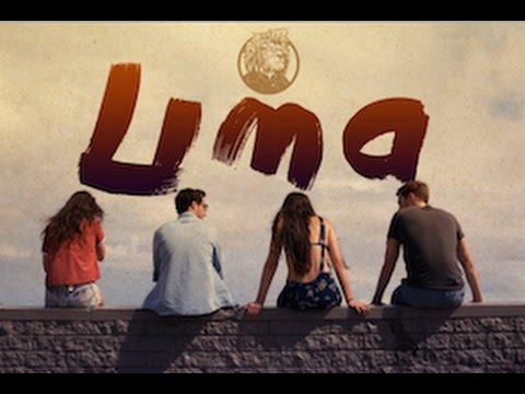 """Résultat de recherche d'images pour """"4th dimension lima"""""""