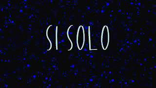 Si solo - If only - Descendientes