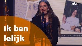 Lief Dagboek - Leen | NTR