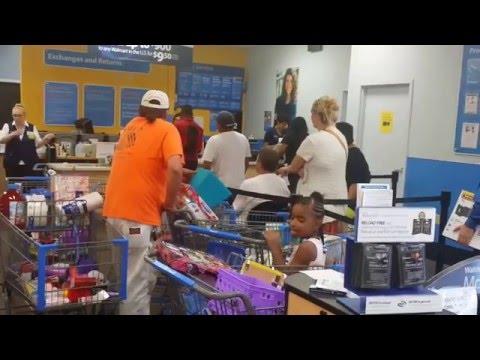 Walmart Tempe Az