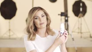 What's in my make up bag   Jess Wright