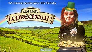 The Last Leprechaun | Full Movie | Veronica Hamel | Jack Scalia | David Warner | Mick Walter