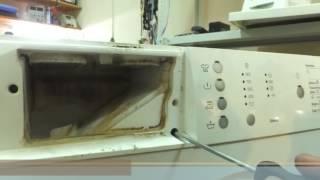 видео Надежные стиральные машины ATLANT - 3 года гарантии