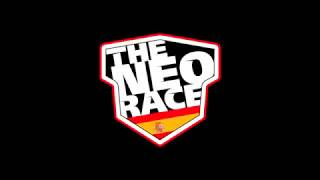 The Neo Race 2018 - Redovan, Alicante, Spain