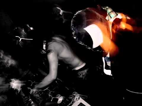 The Bloody Beetroots   Warp 1977 feat  Steve Aoki Bobermann FULL