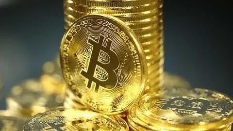 Bitcoin Rich List, Bitcoin To $16,000, Buying With Debit, Bitcoin In School & $23 Trillion Debt