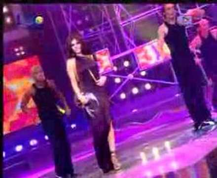 Haifa Wehbe- Ana Haifa