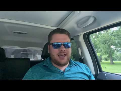 maui-jim-onshore-sunglasses