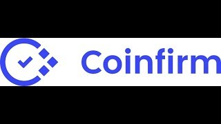 Cryptocurrency and Blockchain Interview with Coinfirm Co-Founder Grant Blaisdell