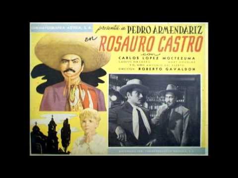 1000 Vintage Mexican Films, 1930s-1980s