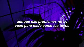 louis tomlinson // just like you (traducida al español)