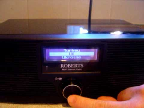 Radio 3 listen again the essay