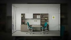 Office Furniture New Castle PA - Call 412-212-0425 for Steelcase Office Furniture in New Castle PA