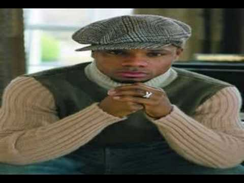 Kirk Franklin & The Family - Conquerors