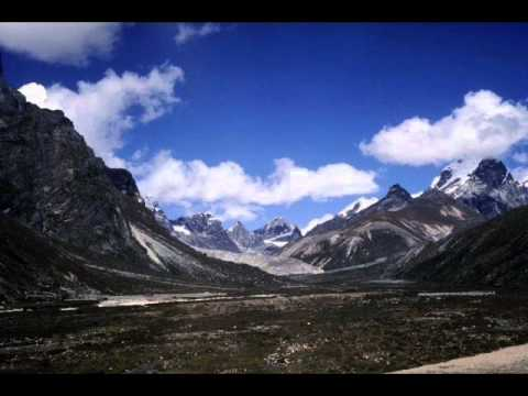 Vivaldi Violin Concerto in E minor, op 4, No 2 RV 279