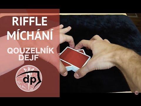 Rychlý přesun peněz //MATRIX// jak funguje bankovní převod - Numismatik Petr from YouTube · Duration:  3 minutes 53 seconds