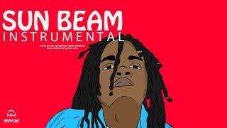 Download Dancehall Riddim Instrumental 2019 | Sun Beam MP3