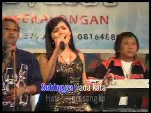 KERANDA Vocal : Shinta by Prima Vera