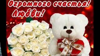 С днем рождения, малыш!!!!!!!!!!!!!!