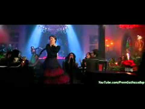 Айшвария Рай Индийский клип