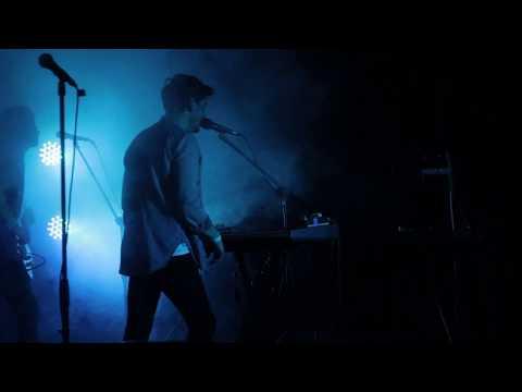 Carranza - Es Culpa De La Música (Live C3 Stage)