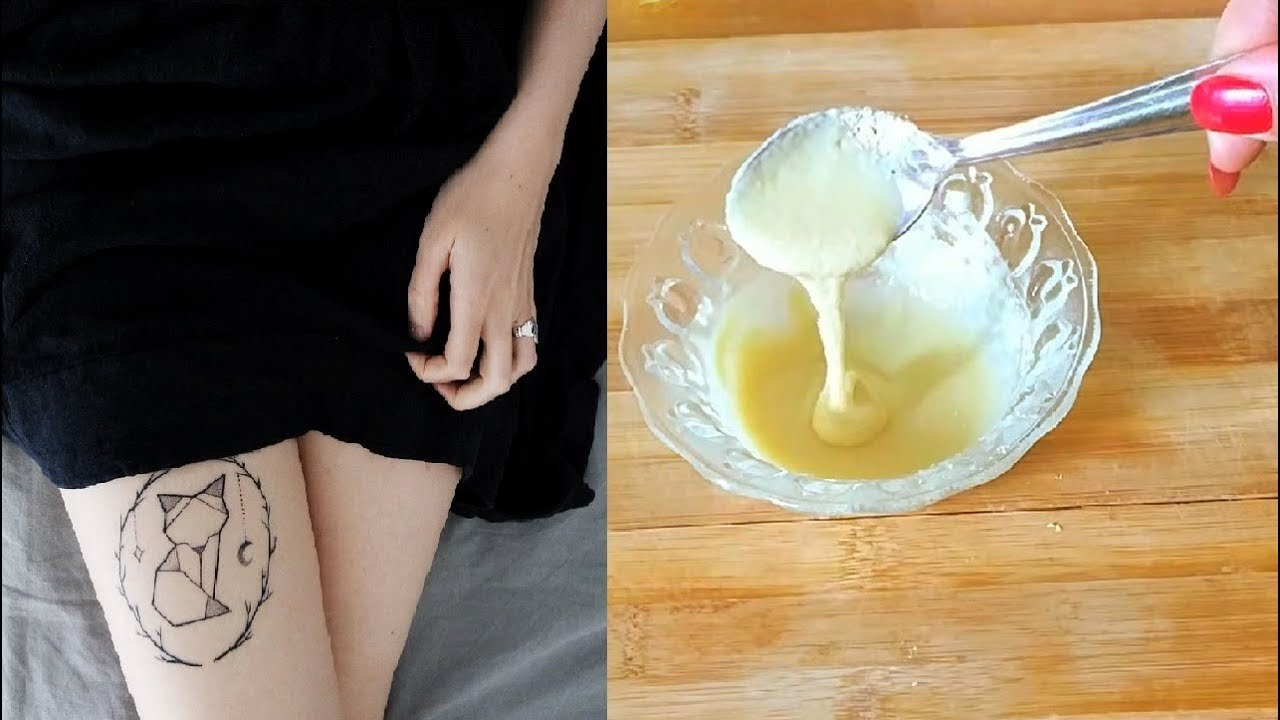 Home Remedies For Hair Removal Of Private Parts Kobo Guide