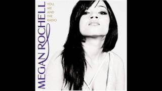 Watch Megan Rochell Heartbreak video