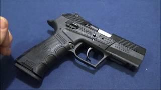 Download Sar Usa Cm9 Gen 2 9mm Pistol Review MP3, MKV, MP4