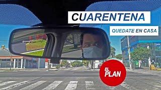 El Plan: un puchero bien casero en cuarentena