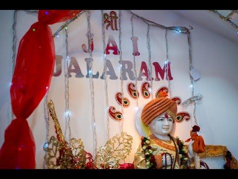 Jalaram Jayanti - Perth 2015 Live Event