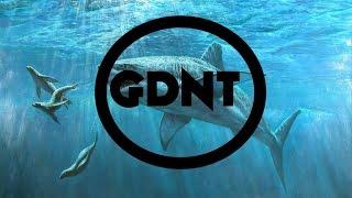 SoDaK Shark Attack KSHMR DallasK ID Original Mix