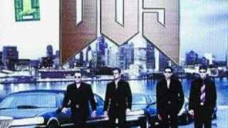 M3 - Shahid Concert-Dus Bahane-Dhoom Again