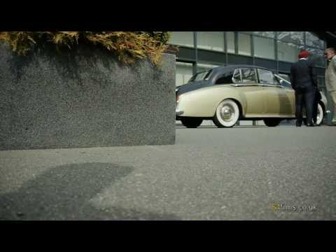 S4 Films | Wedding Showreel