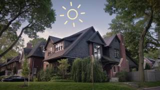 How the ecobee3 lite works in your home