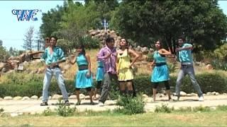 Ae Hamar Kareja ऐ हमार करेजा  - Tohar Kajra Ke Dhar - Bhojpuri Hit Songs 2015 HD