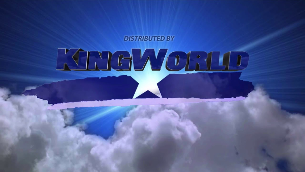 KingWorld/Sony Pictures Television (2007)