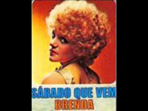 Brenda - Sábado Que Vem ( 1979 )