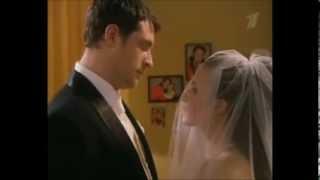 Лолита и Александр Маршал Две любви