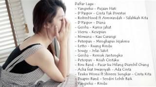 Spesial Lagu POP sedih, Kumpulan Lagu POP Indoensia Galau Paling sedih