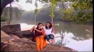 Title song of Marathi serial Vrundavan (Music Director Nilesh Moharir)
