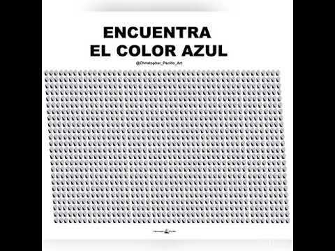 te-reto-a-encontrar-el-color-azul-sin-hacerle-zoom-a-la-imagen