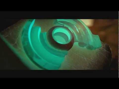 Dota 2 recording session + Trailer