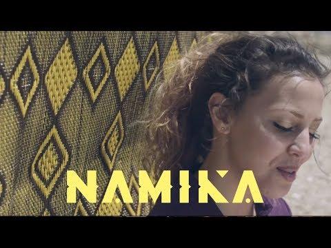 Namika -  Lieblingsmensch
