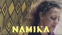 Namika -  Lieblingsmensch (Official Video)