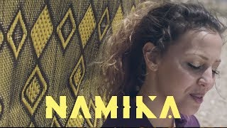 Namika -  Lieblingsmensch (Official Video)